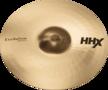 Sabian-16-HHX-Evolution-crash