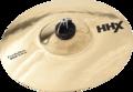 Sabian-12-HHX-Evolution-splash
