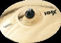 Sabian-10-HHX-Evolution-splash