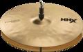 Sabian-14-HHX-Evolution-hihats