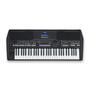 Yamaha-PSR-SX600-Keyboard