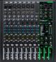 Mackie-ProFX12v3-Mengtafel