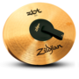 Zildjian-16-ZBT-Band