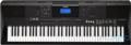 YAMAHA-Keyboard-PSR-EW400