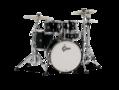 Gretsch-Energy-5-delige-drumset