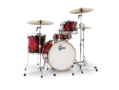 Gretsch-Catalina-Club-4-delige-shell-set