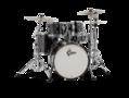 Gretsch-Energy-5-delig-drumstel
