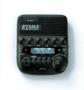 Tama-RW-200-Rythm-Watch-Metronoom