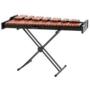 Adams-Acadamy-Xylofoon-XSLD35