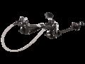 Meinl-Cajon-Pedal-TMCP