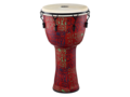 Meinl-Mechanical-Tuned-Travel-Series-PMDJ1-XL-G-Djembe