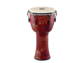 Meinl-Mechanical-Tuned-Travel-Series-PMDJ1-L-G-Djembe
