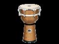 Meinl-Floatune-Series-DJW3ZFA-M-houten-Djembe
