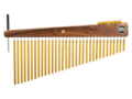 Meinl-Chimes-33-staven-CH33HF