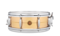 Gretsch-G-4160-B-Bronze-14-x5-Snaredrum