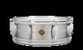 Gretsch-G-4160-SA-Solid-Aluminium-14-x-5-Snaredrum
