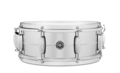 Gretsch-GB-4165-S-Chrome-over-Steel-14-x-5-1-2-Snaredrum