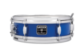 Gretsch-GAS-0412-VC-Maple-Gum-Vinnie-Colaiuta-12-x-4-Snaredrum