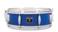 Gretsch-GAS-0514-VC-Maple-Gum-Vinnie-Colaiuta-14-x-5-Snaredrum