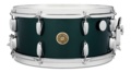 Gretsch-GAS-6514-SF-Maple-Poplar-Steve-Ferrone-14-x-6-1-2-Snaredrum