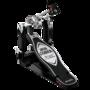 Tama-Iron-Cobra-HP900PN-Power-Glide-Drumpedaal