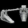Tama-Speed-Cobra-HP910LWN-Dubbel-Drumpedaal