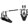 Tama-Iron-Cobra-HP900PWN-Power-Glide-Dubbel-Drumpedaal