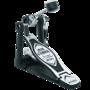 Tama-Iron-Cobra-HP600D-Drumpedaal