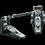 Tama-Iron-Cobra-HP600DTW-Dubbel-Drumpedaal