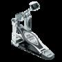 Tama-Iron-Cobra-HP200P-Drumpedaal