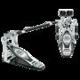 Tama-Iron-Cobra-HP200PTW-Dubbel-Drumpedaal