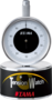 Tama-TW-100-Tension-Watch-velspanningsmeter