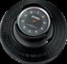 Tama-TW200-Tension-Watch-velspanningsmeter