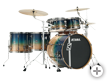 Tama-Superstar-Hyperdrive-ML52HLZBNS-FOF-Limited-Edition