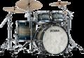 Tama-Star-Walnut-4-pc-Shell-Set-TW42RZS