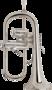 Vincent-Bach-Bugel-Bb-183S-Stradivarius