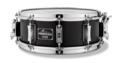 Sonor-Gavin-Harrison-Protean-Signature-Series-14-x-5.25-Standard-Edition-Snaredrum