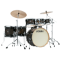 Tama-superstar-Classic-Maple-Exotic