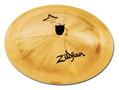 Zildjian-20-A-Custom-China-Brilliant