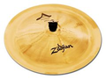 Zildjian-18-A-Custom-China-Brilliant
