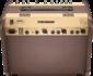 Fishman Loudbox Artist Amplifier Pro LBT 600_