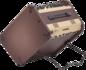 Fishman Loudbox Performer Amplifier Pro LBT 700_