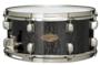 Tama Signature Palette Simon Phillips Snare Drum SP1465H_