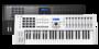 Arturia KeyLab 49 MKII MIDI/USB Keyboard _