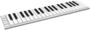 CME XKey 37 LE MIDI Keyboard_