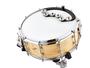 """Meinl Backbeat Tamboerijn voor 13 en 14"""" Drums BBTA2 BK_"""